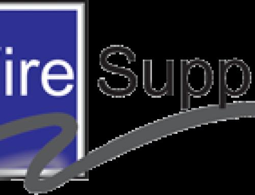 Client Showcase: Wire Supplies, Inc.