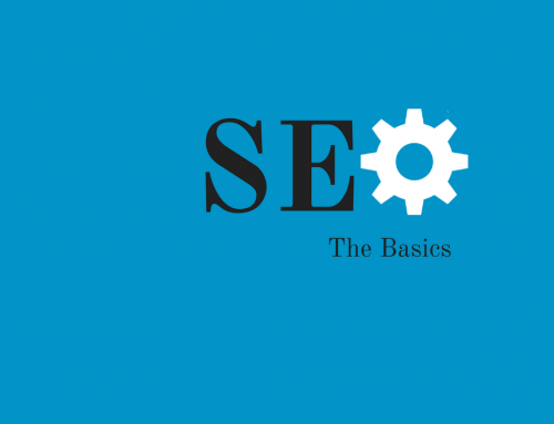SEO: The Basics